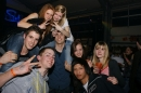 X3-150-Cent-Party-Mahlspueren-im-Tal-04042010-Bodensee-Community-seechat_de-_92.JPG