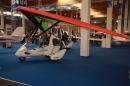 AERRO-2010-Messe-Friedrichshafen-090410-Bodensee-Community-seechat_de-IMG_6924.JPG