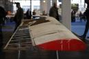 AERRO-2010-Messe-Friedrichshafen-090410-Bodensee-Community-seechat_de-IMG_6931.JPG