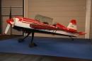 AERRO-2010-Messe-Friedrichshafen-090410-Bodensee-Community-seechat_de-IMG_6941.JPG