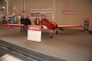 AERRO-2010-Messe-Friedrichshafen-090410-Bodensee-Community-seechat_de-IMG_6943.JPG