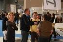 AERRO-2010-Messe-Friedrichshafen-090410-Bodensee-Community-seechat_de-IMG_6951.JPG