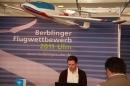 AERRO-2010-Messe-Friedrichshafen-090410-Bodensee-Community-seechat_de-IMG_6961.JPG
