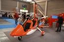 AERRO-2010-Messe-Friedrichshafen-090410-Bodensee-Community-seechat_de-IMG_6970.JPG