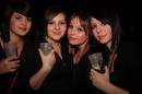 SIDO-Konzert-2010-Lindau-Club-Vaudeville-090410-Bodensee-Community-seechat_de-IMG_7186.JPG