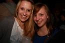 SIDO-Konzert-2010-Lindau-Club-Vaudeville-090410-Bodensee-Community-seechat_de-IMG_7189.JPG