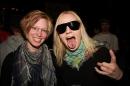 SIDO-Konzert-2010-Lindau-Club-Vaudeville-090410-Bodensee-Community-seechat_de-IMG_7192.JPG