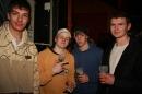 SIDO-Konzert-2010-Lindau-Club-Vaudeville-090410-Bodensee-Community-seechat_de-IMG_7199.JPG