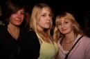 SIDO-Konzert-2010-Lindau-Club-Vaudeville-090410-Bodensee-Community-seechat_de-IMG_7213.JPG