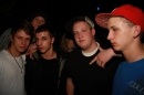 SIDO-Konzert-2010-Lindau-Club-Vaudeville-090410-Bodensee-Community-seechat_de-IMG_7214.JPG