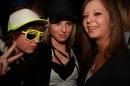 SIDO-Konzert-2010-Lindau-Club-Vaudeville-090410-Bodensee-Community-seechat_de-IMG_7217.JPG