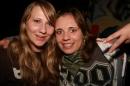SIDO-Konzert-2010-Lindau-Club-Vaudeville-090410-Bodensee-Community-seechat_de-IMG_7218.JPG