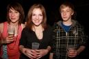 SIDO-Konzert-2010-Lindau-Club-Vaudeville-090410-Bodensee-Community-seechat_de-IMG_7220.JPG