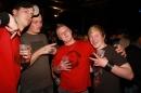 SIDO-Konzert-2010-Lindau-Club-Vaudeville-090410-Bodensee-Community-seechat_de-IMG_7228.JPG