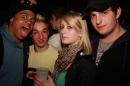 SIDO-Konzert-2010-Lindau-Club-Vaudeville-090410-Bodensee-Community-seechat_de-IMG_7229.JPG