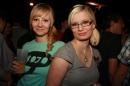 SIDO-Konzert-2010-Lindau-Club-Vaudeville-090410-Bodensee-Community-seechat_de-IMG_7231.JPG