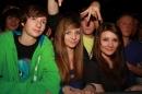 SIDO-Konzert-2010-Lindau-Club-Vaudeville-090410-Bodensee-Community-seechat_de-IMG_7236.JPG