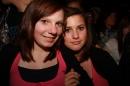 SIDO-Konzert-2010-Lindau-Club-Vaudeville-090410-Bodensee-Community-seechat_de-IMG_7239.JPG