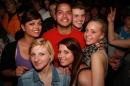 SIDO-Konzert-2010-Lindau-Club-Vaudeville-090410-Bodensee-Community-seechat_de-IMG_7241.JPG