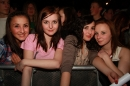 SIDO-Konzert-2010-Lindau-Club-Vaudeville-090410-Bodensee-Community-seechat_de-IMG_7243.JPG