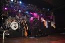 SIDO-Konzert-2010-Lindau-Club-Vaudeville-090410-Bodensee-Community-seechat_de-IMG_7333.JPG