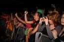 SIDO-Konzert-2010-Lindau-Club-Vaudeville-090410-Bodensee-Community-seechat_de-IMG_7411.JPG