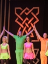 Lord-of-the-Dance-Ravensburg-090410-Die-Bodensee-Community-seechat_de-_06.JPG