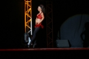 Lord-of-the-Dance-Ravensburg-090410-Die-Bodensee-Community-seechat_de-_52.JPG