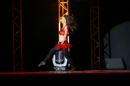 Lord-of-the-Dance-Ravensburg-090410-Die-Bodensee-Community-seechat_de-_53.JPG