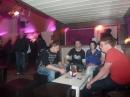 Bacchus-Ravensburg-090410-Die-Bodensee-Community-seechat_de-_06.JPG