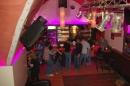 Bacchus-Ravensburg-090410-Die-Bodensee-Community-seechat_de-_54.JPG