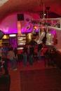 Bacchus-Ravensburg-090410-Die-Bodensee-Community-seechat_de-_55.JPG
