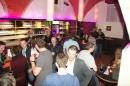 Bacchus-Ravensburg-090410-Die-Bodensee-Community-seechat_de-_58.JPG