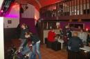 Bacchus-Ravensburg-090410-Die-Bodensee-Community-seechat_de-_62.JPG