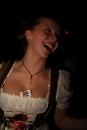 Ravensburger-Livenacht-10042010-Bodensee-Community-seechat_de-IMG_7564.JPG