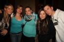 Ravensburger-Livenacht-10042010-Bodensee-Community-seechat_de-IMG_7569.JPG