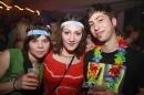 Pimp-my-Mensa-Woodstock-Hochschule-Weingarten-15042010-Bodensee-Community-seechat_de-IMG_7773.JPG