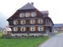 Skimax-Perfect-Sunday-Warth-Schroecken-170410-Bodensee-Community-seechat_de_99.JPG