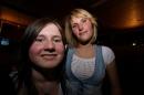 Karaoke-Party-Nenzingen-17042010-seechat-deDSC00009.JPG