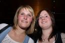 Karaoke-Party-Nenzingen-17042010-seechat-deDSC00016.JPG