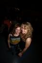 Karaoke-Party-Nenzingen-17042010-seechat-deDSC00024.JPG