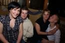 Karaoke-Party-Nenzingen-17042010-seechat-deDSC00030.JPG