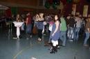 Karaoke-Party-Nenzingen-17042010-seechat-deDSC00069.JPG