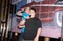 Karaoke-Party-Nenzingen-17042010-seechat-deDSC00076.JPG