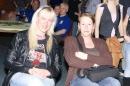 Karaoke-Party-Nenzingen-17042010-seechat-deDSC00079.JPG