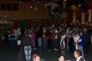 Karaoke-Party-Nenzingen-17042010-seechat-deDSC00082.JPG