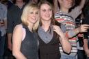 X1-Karaoke-Party-Nenzingen-17042010-seechat-deDSC00071.JPG