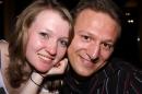 X2-Karaoke-Party-Nenzingen-17042010-seechat-deDSC00012.JPG