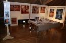 Kunstmesse-Bodensee-Ludwigshafen-240410-Bodensee-Community-seechat_de-IMG_7914.JPG