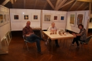 Kunstmesse-Bodensee-Ludwigshafen-240410-Bodensee-Community-seechat_de-IMG_7915.JPG